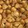 Trade Buckwheat