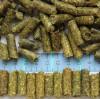 thumb_fe-alfalfa-pellet2