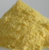 thumb_fo-flour-corn