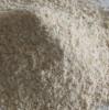 thumb_fo-flour-oat