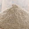 thumb_fo-flour-rye
