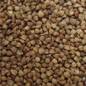 ce-buckwheat-roasted
