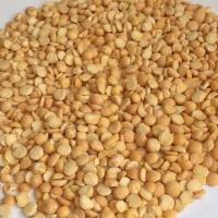 pu-peas-yellow-split