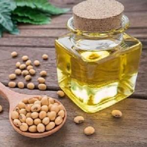 ve-soybean-oil21