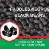thumb_pu-kidney-beans-black-esp